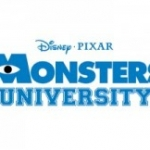 Disney Pixar Releases Official Synopsis for 'Monsters University'