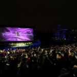 An In Depth Look Inside Disneyland's World Premiere of 'Pirates of the Caribbean: On Stranger Tides'