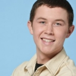 'American Idol' Winner Scotty McCreery to Appear at Disney's Hollywood Studios