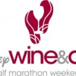 Wine and Dine Half Marathon After Party Tickets Now Available