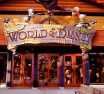 Walt Disney World Passholders Invited to Summer Sale at World of Disney Store
