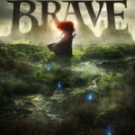 Full-Length Trailer for Disney/Pixar's 'Brave' Released