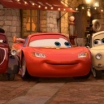 Sophia Loren Lends Her Voice to 'Cars 2' International Releases