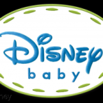 Disney to Open Two 'Disney Baby' Stores