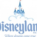 Environmental Advocacy Groups Accuse Disneyland of Using Unsafe Levels of Lead