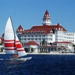 Six Walt Disney World Resort Hotels Named to Best in Orlando List
