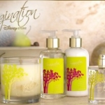 Disney Store Debuts New Fragrance Collection