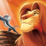 The Walt Disney Studios Announces Reimagining of 'The Lion King' with Director Jon Favreau