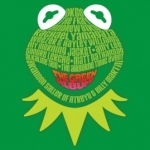 'Muppets: The Green Album' To Debut August 23, Track Listing and Cover Art Announced