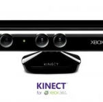 'Kinect Disneyland Adventures' Game Coming to Xbox 360
