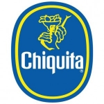 Chiquita Announces Partnership with Walt Disney World