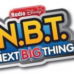 Radio Disney Re-Launching 'N.B.T' as Year-Round Showcase for New Artists