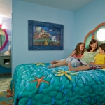 First Look Available for Walt Disney World's Art of Animation Resort