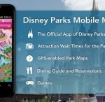 Disney to Launch New NextGen Apps for iPhone, iPad, and Android