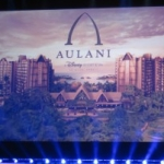 D23 Expo Gives New Look at Disney's Aulani Resort