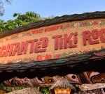 Walt Disney's Enchanted Tiki Room to Reopen at Magic Kingdom August 15