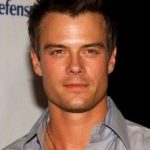 Josh Duhamel to Voice 'New Jake and the Neverland Pirates' Character on Disney Junior
