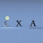 Disney Pixar Announces Two New Films at D23 Expo