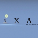 Pixar Directors Discuss Upcoming Film 'The Good Dinosaur'
