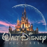 Disney Takes $50 Million Write-Down on Canceled Film