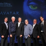 Disney Shares Additional Information About Upcoming AVATAR Land