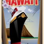 Disney Cruise Line Adds Second Hawaiian Cruise in 2012