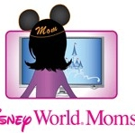 Applications Now Open for 2013 Walt Disney World Moms Panel