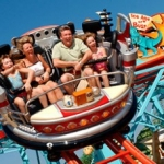 Primeval Whirl to Reopen This Weekend, Disney Cited for Safety Violations