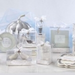New Disney Fairy Tale Weddings Favor and Gift Collection by Kate Aspen Debuting in 2012