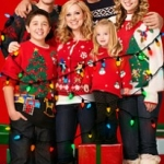'Good Luck Charlie' Holiday Movie a Ratings Winner