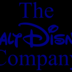 Disney-ABC Extends Licensing Deal with Netflix and Amazon