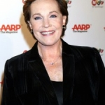 Julie Andrews and Target Collaborate with Disney to Announce the First Annual National Princess Week