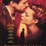 Disney to Produce Stage Adaptation of 'Shakespeare in Love'
