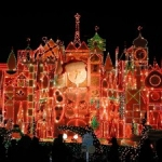 Disneyland Resort Celebrates the Season with New Holiday Surprises and Returning Favorites