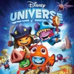 Free Demo of Disney Universe Available Now on Xbox Live and Playstation Network