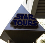 'Star Tours' Getting a Remake at Tokyo Disneyland