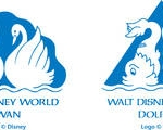 Walt Disney World's Swan & Dolphin Hotel Offering Special Room Rates for Teachers and School Staff