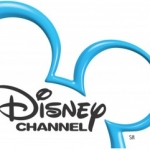Disney Channel Cable TV's #1 Network for Summer 2012