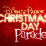 Celebrate the Holidays with the 28th Annual 'Disney Parks Christmas Day Parade' TV Special