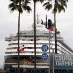 Four Disney Wonder Sailings Dropped for 2012
