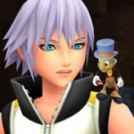 'Kingdom Hearts 3D' to Debut Next Year
