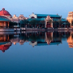 Coronado Springs' Pepper Market to Test New Buffets