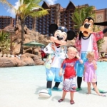 Update: Aulani Resort & Spa Expansion Details Revealed