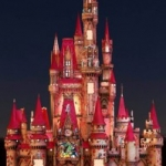 Romantic Surprises in Store for Disney's 'The Magic, The Memories and You!'