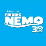 Video: Behind-the-Scenes Featurette for 'Finding Nemo 3D'