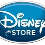 Disney Store to Donate School Supply Kits to Boys & Girls Clubs of America
