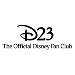 D23 Discount Available for Disneyland and Walt Disney World Passholders for a Limited Time
