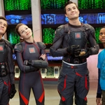 Disney XD Show 'Lab Rats' Premieres Tonight