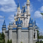 Three-Day Charity Walk Planned for This Fall at the Walt Disney World Resort