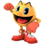 'Pac-Man' Coming to Disney XD Fall 2013